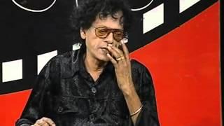 Amar chobi Tele Samad Episode 540
