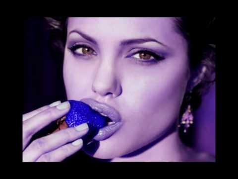 Xxx Mp4 Angelina Jolie Crazy 1 Mp4 3gp Sex