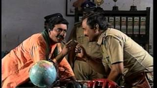 Vasool Chakravarthy - Episode 4