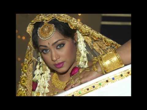 নায়িকা পপি এর জীবন কাহিনী !!! Biography of Bangladeshi Actress Popy !!   YouTube