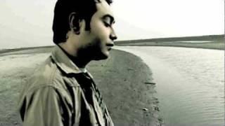 Urche amar shopno gulo by Nirjher Chowdhury