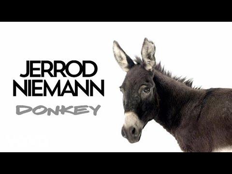 Xxx Mp4 Jerrod Niemann Donkey Audio 3gp Sex