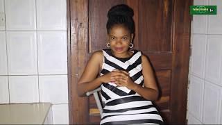 Jinsi ya KUMCHEZEA Mwanaume Hadi ISIMAME Kama MSUMARI