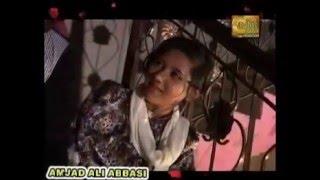 Dukh Diyan Je Be Mehrbaniwww jamali4u com2