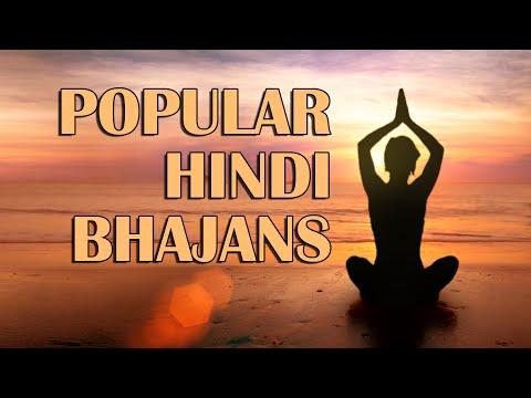 Xxx Mp4 Bhajans By Lata Mangeshkar Jagjit Singh Kavita Seth Popular Hindi Bhajans 3gp Sex