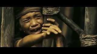 اقوى فلم اجنبي حركات مدهشة توني جا فلم Ong Bak 2 اشترك بالقناة الوصفة مهمة اقرأ⬇