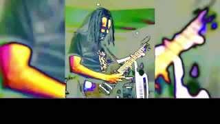 Ethiopian Jano Band - Darign ዳሪኝ -  ጃኖባንድ July 2015