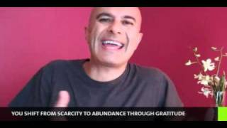 How to Defeat Worry | Robin Sharma