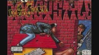 Snoop Dogg - Doggystyle - Doggy Dogg World