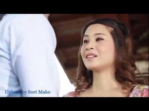 Xxx Mp4 រឿងខ្មោចថៃ ក្ដៅសាច់ញ័រផ្លោក ធានាថាល្អមើល  Thai Ghost Movie หนังไทย เรื่อง โลงแตก HIGH 3gp Sex