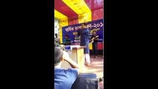 Chirodini Tumi Je Amar by Jamal Uddin (চির দিনই তুমি যে আমার-জামাল উদ্দিন)