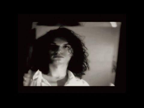 Gökhan Kırdar Yerine Sevemem 1990 Official Audio