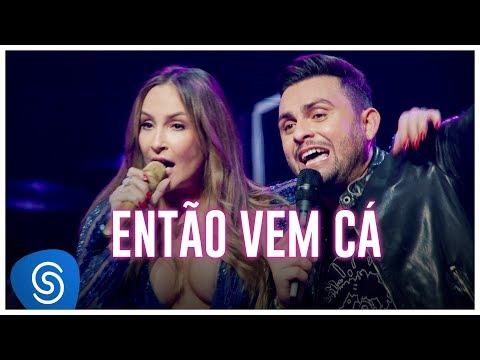 Xxx Mp4 Mano Walter Então Vem Cá Part Claudia Leitte Ao Vivo Em São Paulo Vídeo Oficial 3gp Sex
