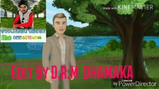 💟💟NEw santali cartoon dj song in hindi💟💟