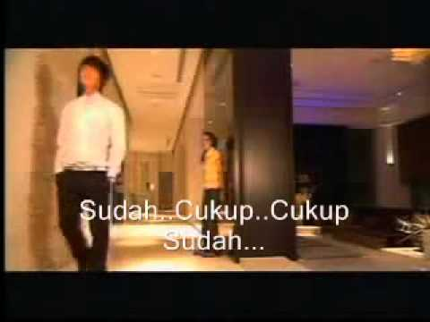 Sudah Cukup Sudah - Nirwana Band - YouTube.flv [lirik] Mp3