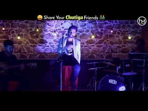 Xxx Mp4 Friends Best Song And Whatsapp Status Song 3gp Sex
