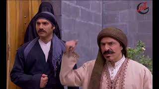 براءة عبود ومعرفة قاتل الزعيم ابو شكري  -مسلسل رجال العز - الحلقة 30