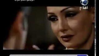 غادة عبد الرازق  احضان وبوس  فى غرفة النوم  ن فيلم