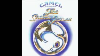 Camel - Rhayader [sacd rip]