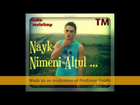 Nayk-Nimeni Altul
