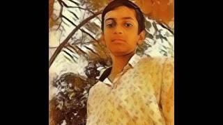 Renish Narola ( my video)