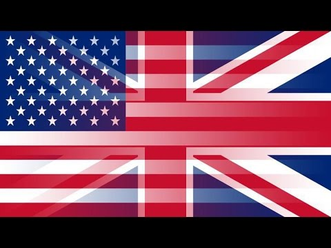 watch 25 Areas In Which the United Kingdom Totally Triumphs Over the United States