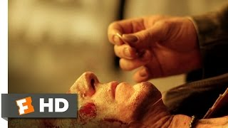 The Crow: City of Angels (10/12) Movie CLIP - A Coin For Curve (1996) HD