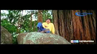 Nageswari Full Movie Part 11