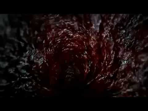 Loquendo GTA san andreas capitulo 6 El pescado vuelve a atacar la venganza del vagabundo