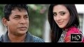 Bangla  Natok 2015   Mamar Barir Abdar part 97
