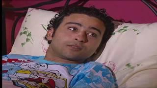 مسلسل أحلامك أوامر - الحلقة الرابعة عشر | (Ahlamak Awamer - Episode (14