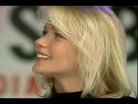Memória do Domingão com Xuxa