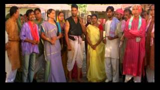 Deva - Full Bhojpuri Movie