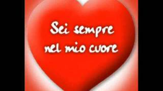 video frasi d'amore