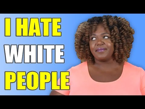 Xxx Mp4 White People Ruin Everything 3gp Sex