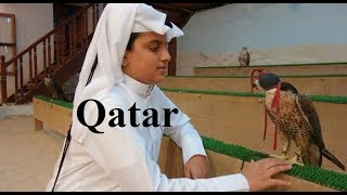 Qatar/Katar/ دولة قطر  2018