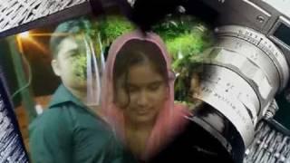 BANGLA SONG Arfin Rumey 1