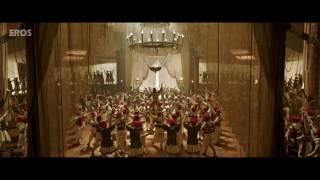 Malhari-Full-Songs-Bajirao Mastani-1080p