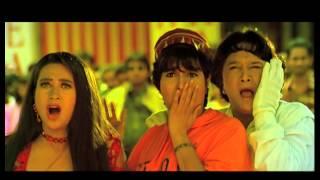 Raja Hindustani on Film hindi