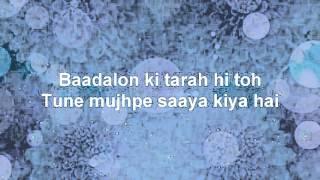 Sanam Re Lyrics   Sanam Re