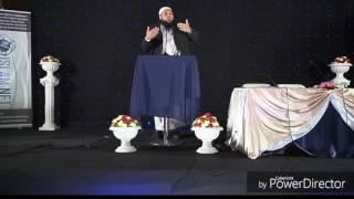 Muhammad Hoblos JANNAT