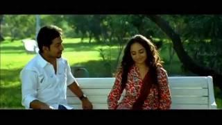 Padmashri Bharat Dr. Saroj Kumar - Malayalam Movie Song - Mozhikalum [HD]