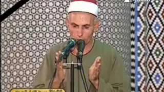 فضيلة المبتهل الشيخ  سعيد الجندي وابتهالات  الفجر ليوم الأحد 16 رمضان 1438 هـ   الموافق 11 6 2017 م