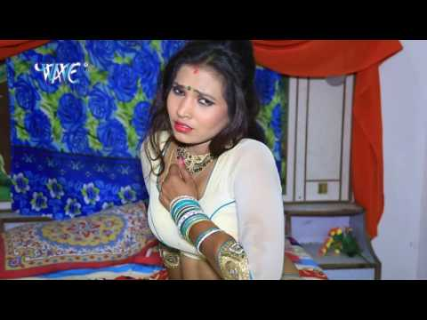 Xxx Mp4 गवना करके चल गइले दिल्ली Gavna Kara Ke Chal Gaila Dilli Payal Amresh Raj Bhojpuri Hit Song 3gp Sex