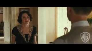 The Painted Veil (2006) - Original Theatrical Trailer