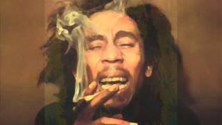 Bob Marley FT Eminem   Hold your head REMIX d J o3!