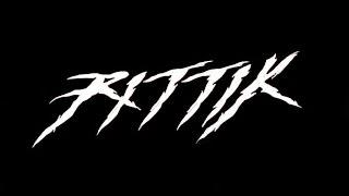 RITTIK - MEDUSA  COVER  Live at SUPER SILENT #LantakBetu