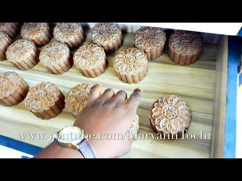 Xxx Mp4 A Soap Making Lab Tour Vlog Chapter 48 PORT HARCOURT NIGERIA VLOG 3gp Sex
