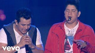 Henrique & Diego - Com Você