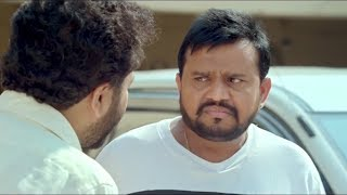 KARAMJIT ANMOL COMEDY Movie ( VERY FUNNY - HD FILM 2018 ) | New Punjabi Movie 2018